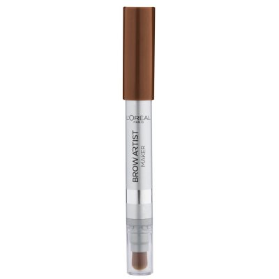 L'Oreal Brow Artist Maker 02 Cool Brunette