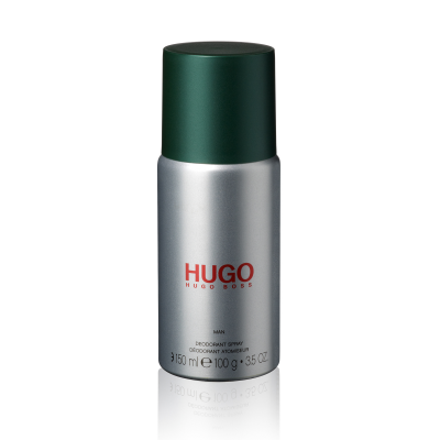 Hugo Boss Hugo Deo Spray 150ml