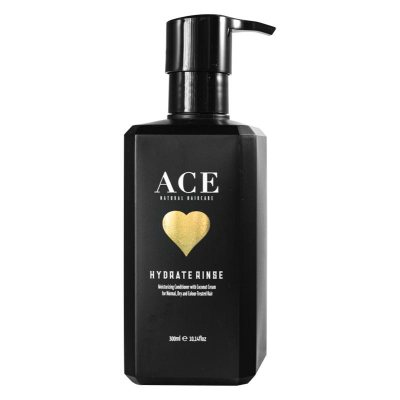 Ace Hydrate Rinse Conditioner 300ml