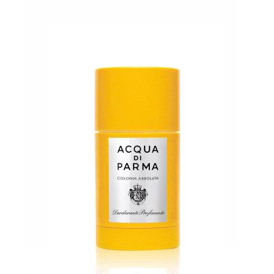Acqua Di Parma Colonia Deo Stick 75ml