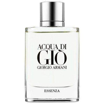 Giorgio Armani Acqua Di Gio Essenza edp 75ml