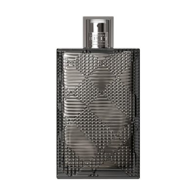 Burberry Brit Rhythm Men Intense edt 50ml
