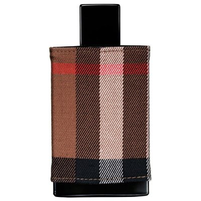 Burberry London Men edt 30ml