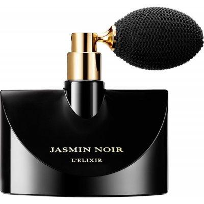BVLGARI Jasmin Noir L'Elixir edp 50ml