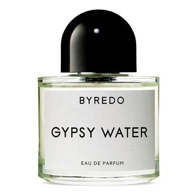 Byredo Parfums Gypsy Water edp 50ml