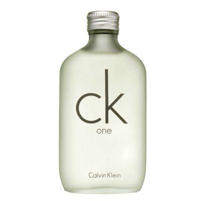 Calvin Klein CK One edt 100ml