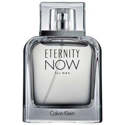 Calvin Klein Eternity Now for Men edt 50ml