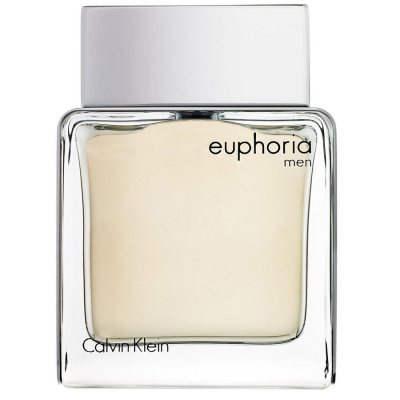 Calvin Klein Euphoria for Men edt 30ml