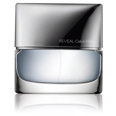 Calvin Klein Reveal Men edt 50ml