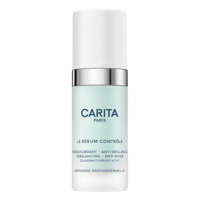 Carita Le Serum Controle Rebalancing Serum 30ml