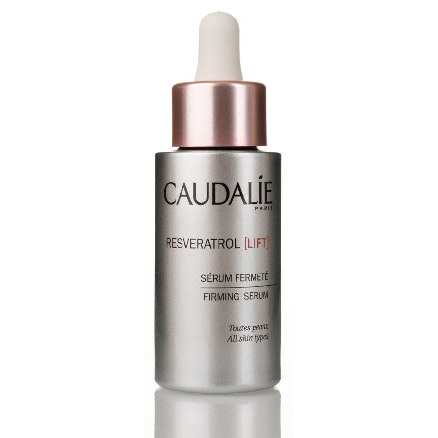 Caudalie Resveratrol Lift Firming Serum 30ml 52 39