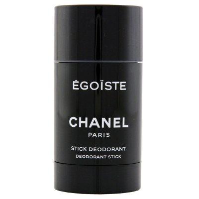 Chanel Egoiste Deo Stick 75ml