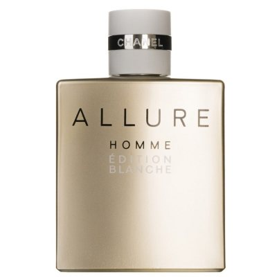 Chanel Allure Homme Edition Blanche edt 100ml