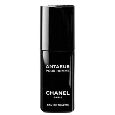Chanel Antaeus edt 50ml