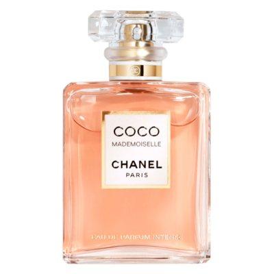 Chanel Coco Mademoiselle Intense edp 100ml