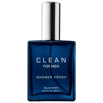 Clean Shower Fresh For Men edt 60ml