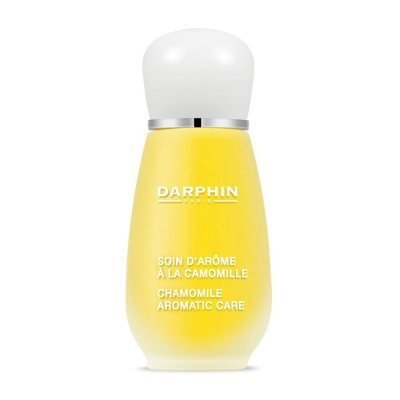 Darphin Essential Oil Elixir Chamomile Aromatic Care 15ml