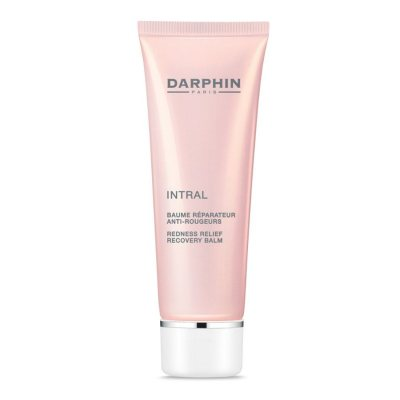 Darphin Intral Redness Relief Recovery Balm 50ml