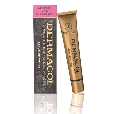 Dermacol Make Up Cover Foundation 213 30g