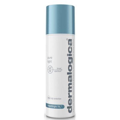 Dermalogica Pure Light SPF50 50ml