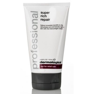 Dermalogica Super Rich Repair 119ml