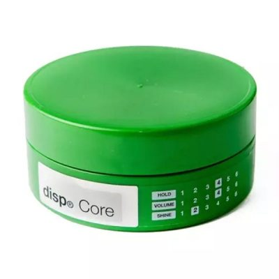 disp Core Fiber Wax 75ml