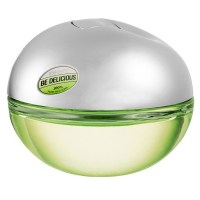 DKNY Be Delicious edp 50ml