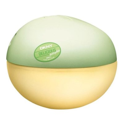 DKNY Delicious Delights Cool Swirl edt 50ml