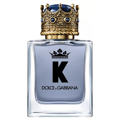 Dolce & Gabbana K edt 50ml