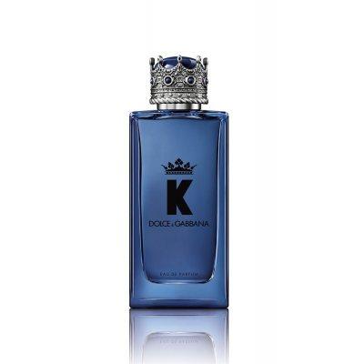 Dolce & Gabbana K By Dolce & Gabbana edp 150ml