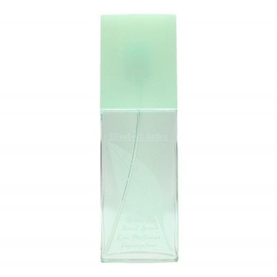 Elizabeth Arden Green Tea Scent Spray 100ml