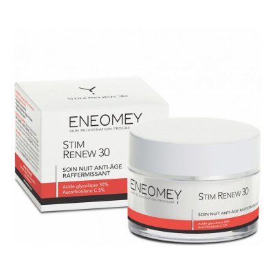 mene&moy advanced c cream 30