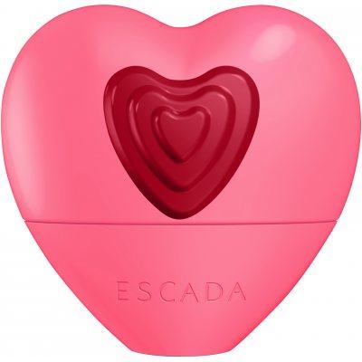 Escada Candy Love edt 50ml