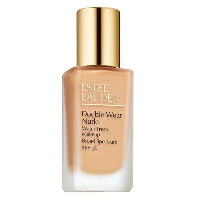 Estée Lauder Double Wear Nude Water Fresh Makeup SPF30 #1W2-sand 30 ml