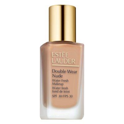 Estée Lauder Double Wear Nude Water Fresh Makeup SPF30 #2C3-fresco 30 ml