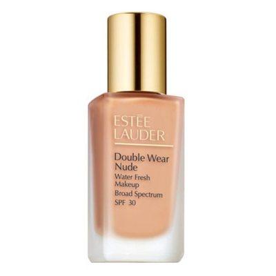 Estée Lauder Double Wear Nude Water Fresh Makeup SPF30 #3W1-tawny 30 ml