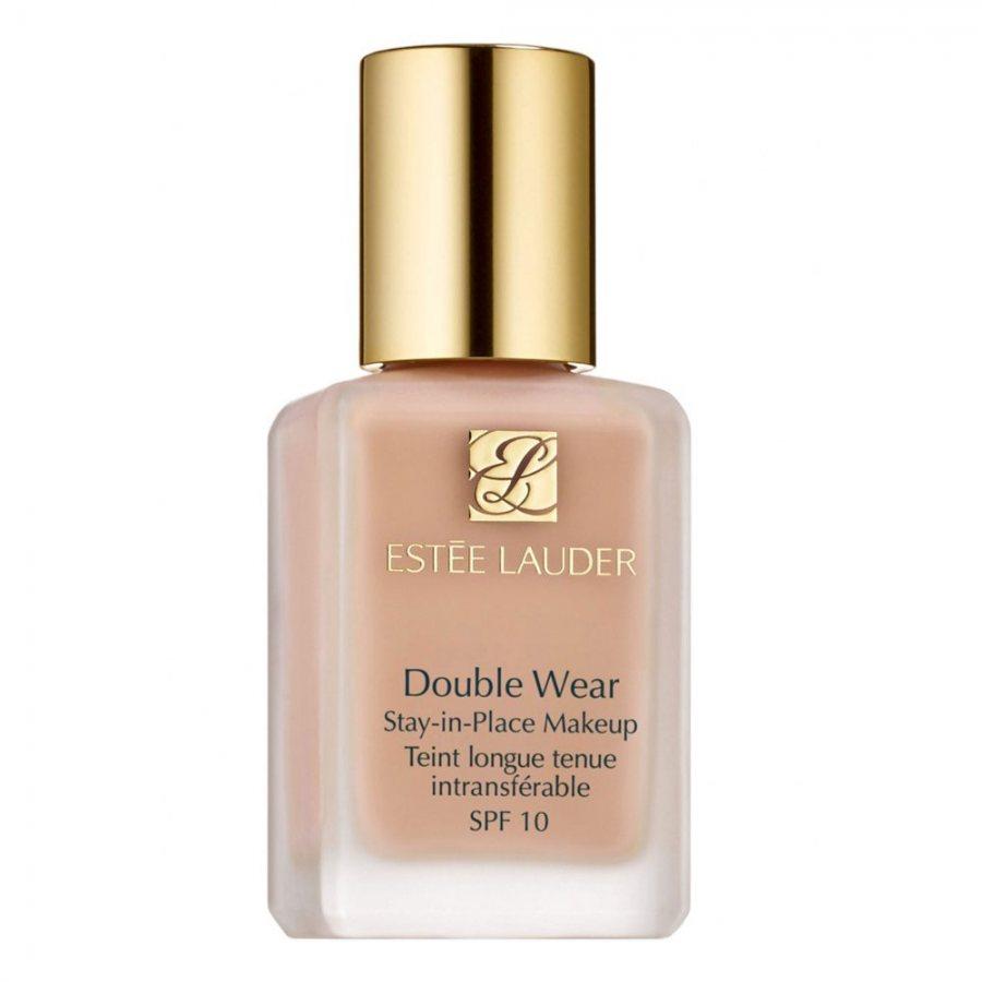 Estée Lauder Double Wear Stay-In-Place Makeup SPF10 #02-pale almond 30 ml