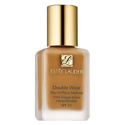 Estée Lauder Double Wear Stay-In-Place Makeup SPF10 #05-shell beige 30 ml