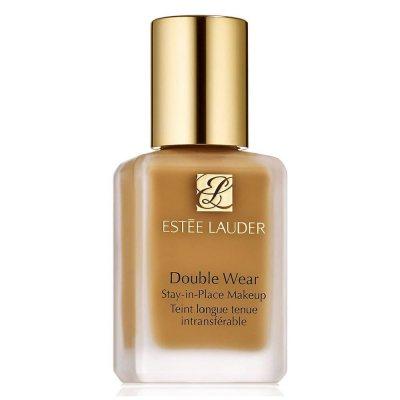 Estée Lauder Double Wear Stay-In-Place Makeup SPF10 #98-spiced sand 30 ml