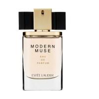 Estée Lauder Modern Muse edp 30ml
