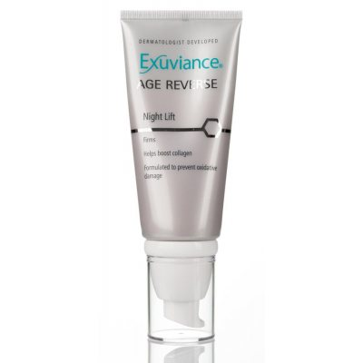 Exuviance Professional Total Correct Night 50g