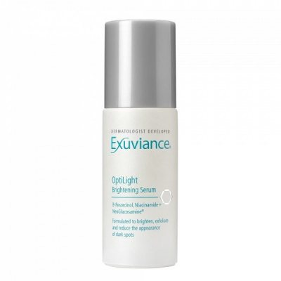 Exuviance Optilight Brightening Serum 30ml