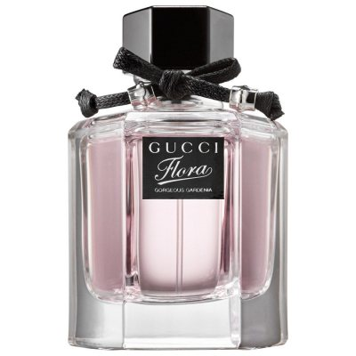 Gucci Flora By Gucci Gorgeous Gardenia edt 100ml