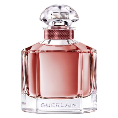 Guerlain Mon Guerlain Intense edp 50ml