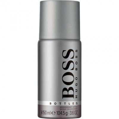 Hugo Boss Boss Bottled Deo Spray 150ml