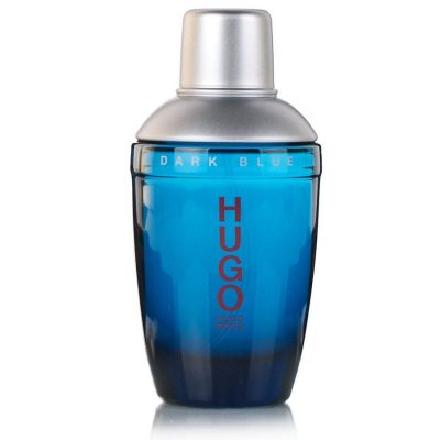 Hugo Boss Hugo Dark Blue edt 75ml