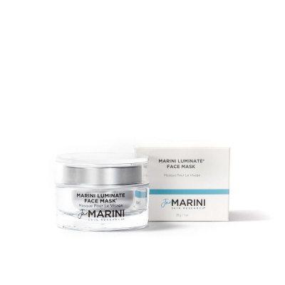 Jan Marini Luminate Face Mask 28g