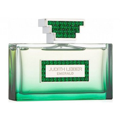 Judith Leiber Emerald Limited Edition edp 75ml