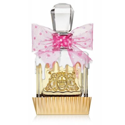 Juicy Couture Viva La Juicy Sucre edp 100ml