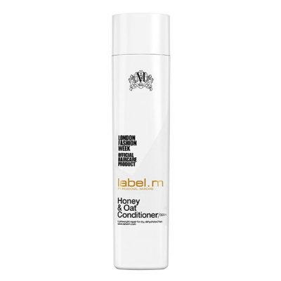 Label. M Honey & Oat Conditioner 300ml